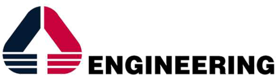 Engineering-logo.png