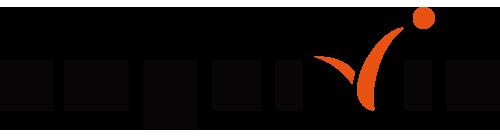 logo-exprivia-3.png