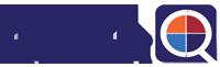 logo_0-3.png