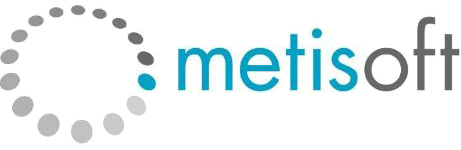 metisoft.png