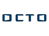 octo-1