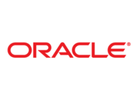 Oracle_logo-e1500909727712.png