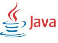 java-logo-400x300-e1500907801749.jpg