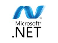 microsoft-net-e1500908029895.png